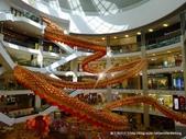 20120130大馬吉隆坡巴比倫:P1350207.JPG