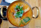 20141118曼谷NARA Thai Cuisine @ Central World:P1920425.JPG