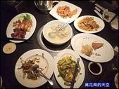 20200710台北古都食堂:萬花筒38古都.jpg