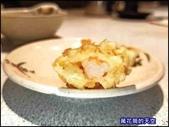 20201220台北宮川日本料理:萬花筒12宮川.jpg