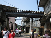 20090322平溪菁桐踏青去:IMG_5725.JPG