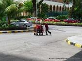 20120129Holiday Inn Resort, Batu Ferringghi:P1340432.JPG