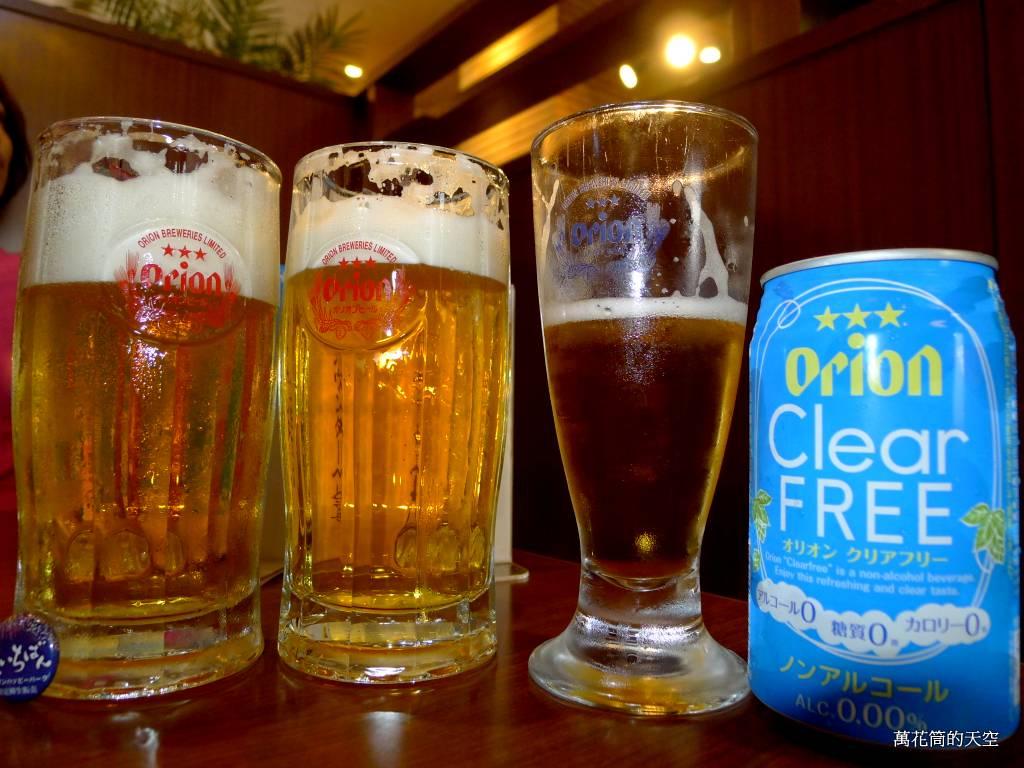20130821沖繩名護ORION啤酒工廠:P1740435.JPG