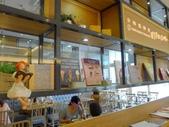 20160701宜蘭礁溪老爺酒店醴泉大廳酒吧英式下午茶:P2320443.JPG