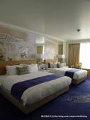 20120129Holiday Inn Resort, Batu Ferringghi:P1340433.JPG