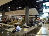 20120130大馬吉隆坡巴比倫:P1340820.JPG