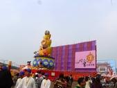 20130224台灣燈會在竹北:P1640909.jpg