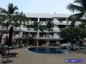 20190204泰國華欣The Imperial Hua Hin Beach Resort:萬花筒的天空1299華欣.jpg