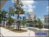 20200820台南河樂廣場:萬花筒台南A21.jpg