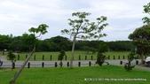 20110523社頭自然公園:P1130302.jpg