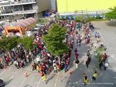20120219台灣燈會熱鬧歡慶:P1370874.JPG