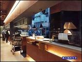 20200203台北BELLINI Pasta Pasta 台北京站店:萬花筒貝里尼4.jpg