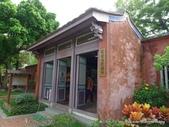 20110701台南孔廟:P1150371.JPG
