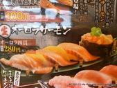 20110715富良野超美花海第四日:P1190190.JPG