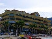 20121030大馬檳城吉隆坡亞航飛行記:P1340514.JPG