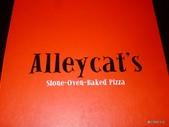 20130310Alleycats:P1660192.JPG