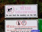 20180214泰國七岩拷龍穴(Tham Khao Luang/ Khao Luang Cave):20180214泰國52.jpg