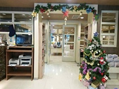 20171225台南康橋商旅民生館:201712台南DSC_0357A.jpg