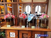 20190719苗栗天空之城景觀餐廳Chateau in the air:萬花筒63新竹.jpg