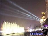 20200206高雄愛河燈會藝術節:萬花筒3高雄.jpg