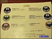20200210台北卓莉手工釀啤酒泰食餐廳衡陽店:萬花筒6JOLLY.jpg