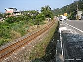 20090322平溪菁桐踏青去:IMG_5769.JPG