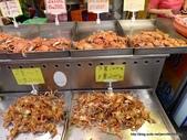 20110604八里淡水吃美食:P1140080.JPG