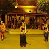 20130220曼谷天使劇場(SIAM NIRAMIT):相簿封面