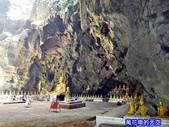 20180214泰國七岩拷龍穴(Tham Khao Luang/ Khao Luang Cave):20180214泰國162.jpg