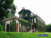 20190719苗栗天空之城景觀餐廳Chateau in the air:萬花筒81新竹.jpg