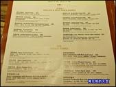 20200210台北卓莉手工釀啤酒泰食餐廳衡陽店:萬花筒7JOLLY.jpg