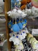 20110713北海道旭川市旭山動物園:P1170652.JPG