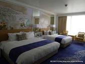 20120129Holiday Inn Resort, Batu Ferringghi:P1340434.JPG