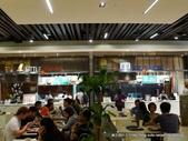 20120130大馬吉隆坡巴比倫:P1340821.JPG