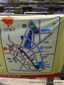 20120219台灣燈會熱鬧歡慶:P1370875.JPG