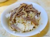 20140402雲林北港老受鴨肉飯:P1810576.JPG