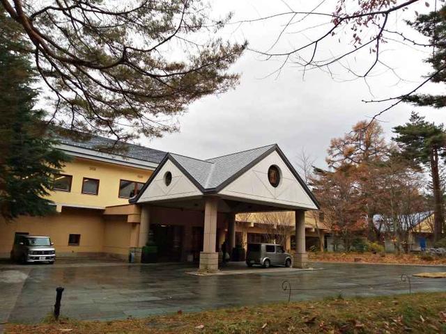 IMG_20171114_105535.jpg - 20171114日本長野中輕井澤高原教堂