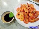 20180114蘇澳永豐活海鮮餐廳:201801永豐161.jpg