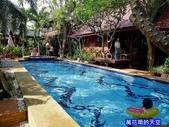 20180214泰國華欣Ruenkanok Thaihouse Resort(盧恩肯納泰屋之家):20180214泰國一P2500745.JPG8.jpg