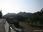 20090322平溪菁桐踏青去:IMG_5770.JPG