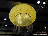 20100402清明落雨南投行:DSCN3338.JPG