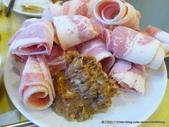 20120711釜山西面셀프바9900(SELF BAR,烤肉吃到飽):P1440253.JPG