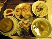 20121020大溪老街百年油飯:DSCN0432.JPG