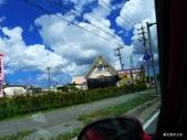20130818沖繩黑糖工廠:P1710678.JPG