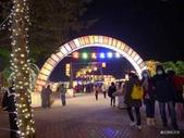 20170210雲林台灣燈會:P2370075.JPG