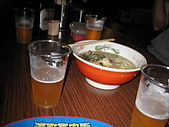 20080813九州自駕遊前二天:IMG_2094.JPG