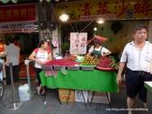 20110604八里淡水吃美食:P1140081.JPG