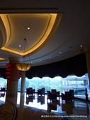 20120130吉隆坡艾美酒店le Meridien:P1350056.JPG