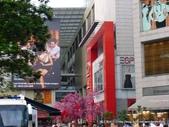 20120130大馬吉隆坡巴比倫:P1350252.JPG