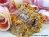 20120711釜山西面셀프바9900(SELF BAR,烤肉吃到飽):P1440254.JPG